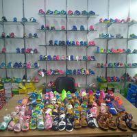 特价品牌童鞋批发 低价童鞋批发 温州低价童鞋