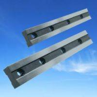 供应液压摆式剪板机刀片、厂家直销艾铭牌、QC12Y液压摆式剪板机刀片批发价格