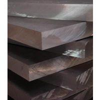 6061铝板厂家---铝板规格表