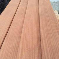 广东有实力生产厂家 天然木皮 封边条厂家 沙比利木皮 油漆木皮 无纺布木皮