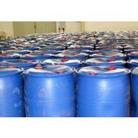 批发零售二乙二醇 工业级 高纯度 进口 二甘醇