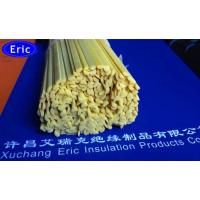 Eric 环氧引拔电机槽楔 电机槽楔 厚0.5-5mm