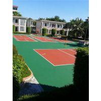 常德金成体育设施、石门县丙烯酸篮球场、丙烯酸篮球场质量保证