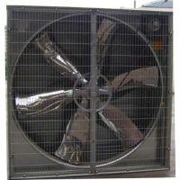 负压风机销售|青州负压风机|搏诺温控