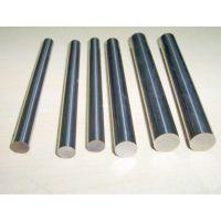 批发51CrMoV4弹簧钢 钢棒 圆棒 优质结构钢