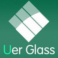 天津市优尔玻璃科技有限公司