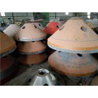 东兴矿山机械厂(图)|400圆锥机配件|圆锥机配件