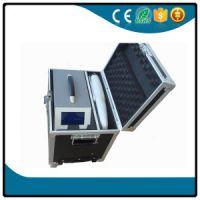 重庆GM-JH落后蓄电池活化仪厂家销售