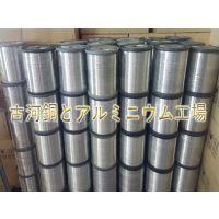 1100铝线生产厂家
