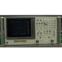 HP8753D 现货低价热卖二手安捷伦HP8753D网络分析仪