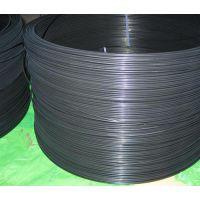 打蛋器|东莞梅林硅橡胶制品(图)|LFGB打蛋器硅胶线