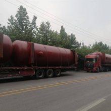安阳市200立方液化气残液罐,液化石油气残液罐价格,菏锅