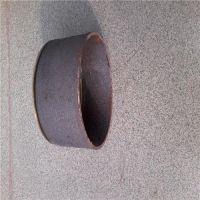 万豪管道(在线咨询),全铜清扫口,WJ型全铜清扫口