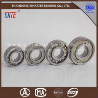 manufacture made conveyor roller bearing 6308KA used in industrial machine