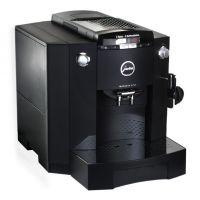 优瑞XF50咖啡机 报价