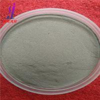 厂家供应高纯还原铁粉 一次/二次还原铁粉 普通铁粉