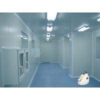 实验室消毒仪器就选进口过氧化氢灭菌设备OXY30000