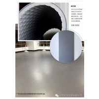 室内舞蹈地板,塑胶地板价格,橡胶地板
