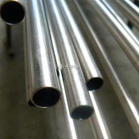 化工管道用Ni200,Ni201无缝镍管,耐腐蚀镍管