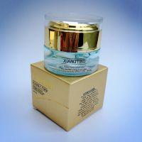 香莹供应玻尿酸保湿凝露 精华液 蚕丝面膜贴