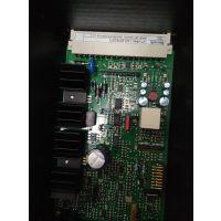 特价供应德国力士乐VT-VPCD-1-12/VO/1-0-1放大器,放大版