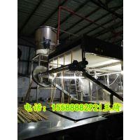 济南全自动豆腐衣机的生产厂家,全自动豆腐衣机的价格