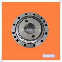 减速机逆止器 FXM系列 逆止器 扭矩大 适用于矿山,冶金,水泥机械