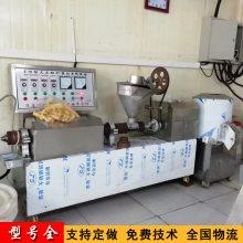 贵州贵阳蛋白肉机,做蛋白肉的机器,多功能人造蛋白肉机厂家直销供应