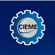 2017中国(潍坊)国际装备制造业博览会