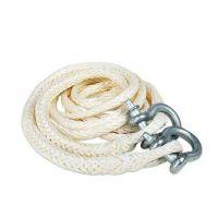 供应牵引绳,汽车牵引绳,电力牵引绳,绞盘绳