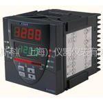 供应holeader皓力德PI900D压力控制器