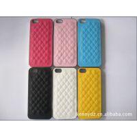 iphone5手机壳 iphone4s手机壳 苹果4手机壳4s手机外壳小羊皮皮套