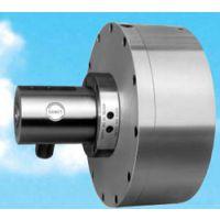 供应powerhold系列产品中Bruckner品牌LD型号活动