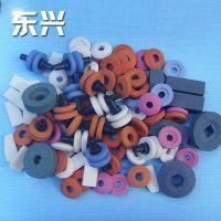 长期供应 磨刀器砂轮40x10x6 迷你磨刀器砂轮 可定制