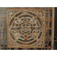 【厂家推荐】1325雕刻机,1325木工雕刻机,智能操作