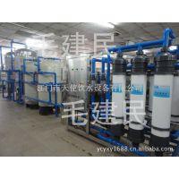 纯水专用处理设备 饮料生产用水设备 矿泉水设备 饮用健康
