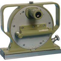 卖光学象限仪029---82512027