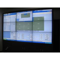芜湖LCD液晶拼接生产厂家