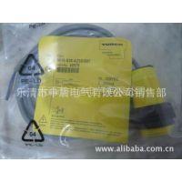 供应特价 电感式电容式 图尔克接近开关 BI1,5-EH6,5-AN6X-V1131