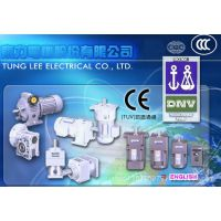台湾TL东力调速电机M560-502