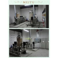 广西合山压供水设备,奥凯全国AAA企业,无负压供水设备价格