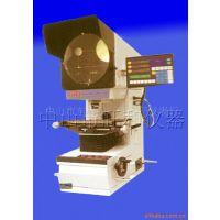 供应投影仪 台式投影仪 厂家直销 技术支持 价格电议
