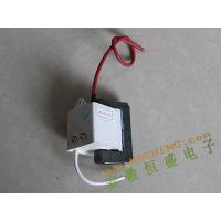 供应维修级HS-05-120型激光高压包