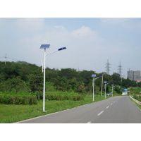 供应本溪新农村建设太阳能路灯,产品保质保量,省心放心省钱就选汉能太阳能路灯