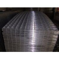 哪里卖黑丝建筑网片 养殖用的黑丝网片 黑丝建筑网片厂家直接供应