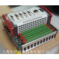 供应美国MOOG穆格控制器D136-001-007