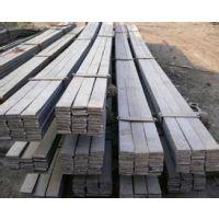 厂家直销Q345B热轧扁钢 Q345B扁钢什么价格