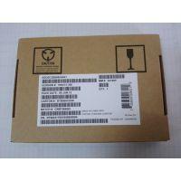 供应装机 英特尔S3510系列80G 企业级固态盘SSD小、中、大容量 广州壹盛