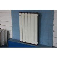 钢铝复合暖气片技术参数、钢铝复合散热器、冀州暖气片