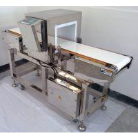 沉重物品金属检测仪 食品安全金属探测仪各种型号金检机定做